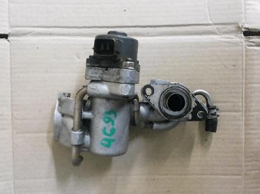 Стоимость клапана вентиляции КГ