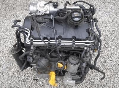 Какие дизельные двигатели самые надежные