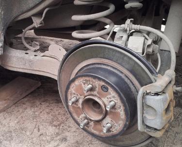 Lg wd 12480n ремонт