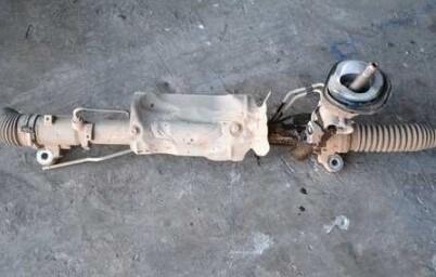Цена ремонта рулевой рейки для Форд Фокус 2