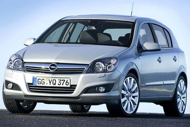 opel_astra-h-hatchback-2003_20110711_000