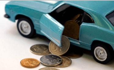 Как не платить транспортный налог законно?