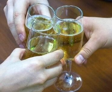 Как обмануть алкотестер
