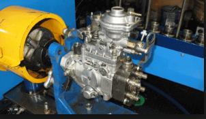 Неисправности топливной аппаратуры