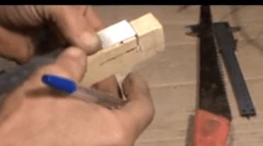 Проверка модулей зажигания разрядником