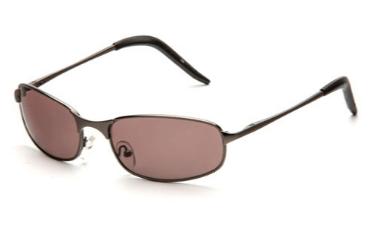 Поляризаційні окуляри для водіяяк вибрати  - все про авто a00993ee0f32b