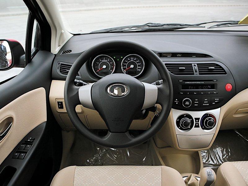 Как ухаживать за кондиционером в машине
