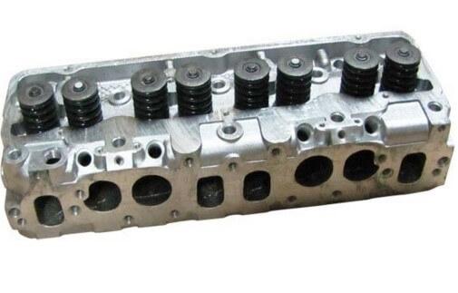 Двигатель УМЗ 4216: характеристики, ремонт, неисправности