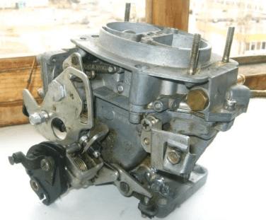 Карбюратор солекс 21083: устройство, регулировка, настройка