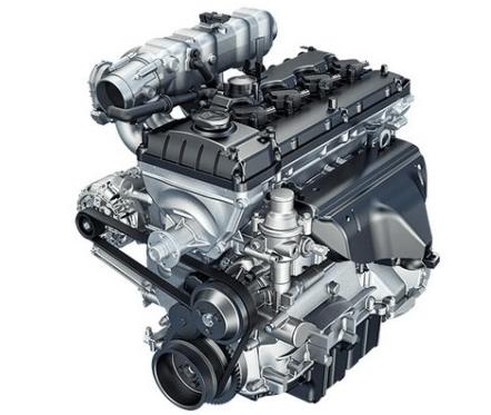 УАЗ Патриот с дизельным двигателем