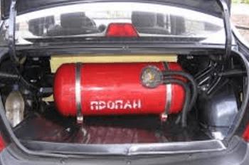 Как уменьшить расход топлива на ВАЗ 2107