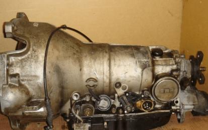 Мерседес W140: технические характеристики