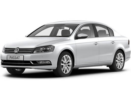 Самые продаваемые автомобили в России 2015