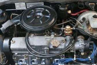 Надежность двигателей ВАЗ