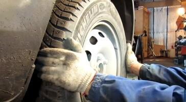 Как произвести диагностику подвески Ford Focus 2