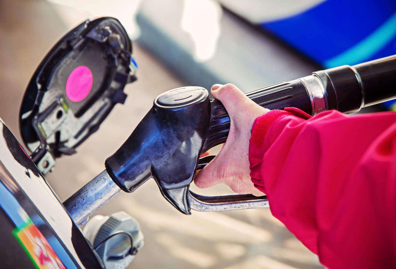 Каким бензином лучше заправляться 92 или 95