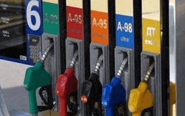 Какой бензин лучше – Аи-92 или Аи-95?