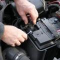 Сколько служит автомобильный аккумулятор