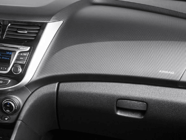 Можно ли отключить подушку безопасности на Hyundai Solaris