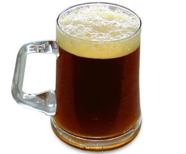 Разрешается ли пить квас за рулем