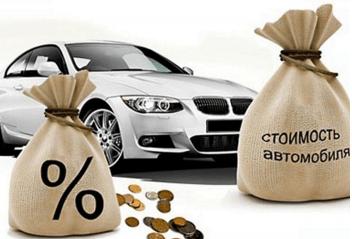 Ошибки при покупке нового автомобиля