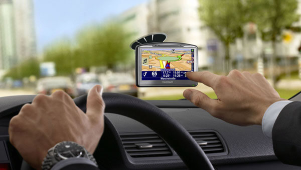 Навигаторы автомобильные какие лучше: отзывы 2016
