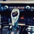 Нейтралка на автомате: нужно ли включать?