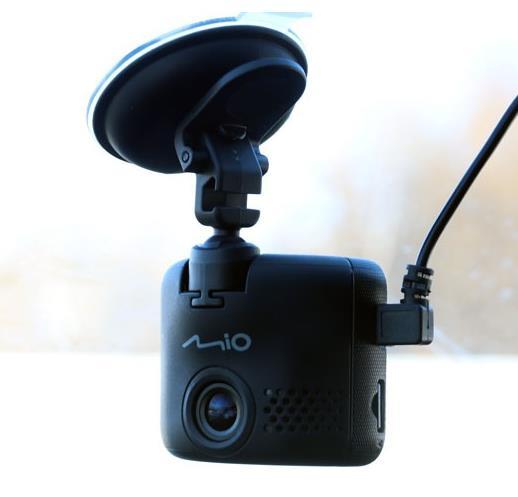 Способы восстановления работоспособности держателя видеорегистратора