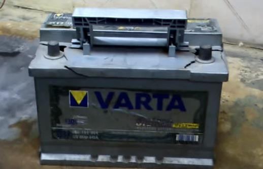 Проверка работоспособности генератора без снятия с автомобиля