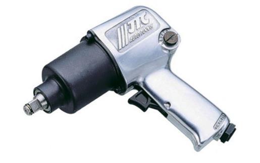 пневмогайковерт JTC-3921