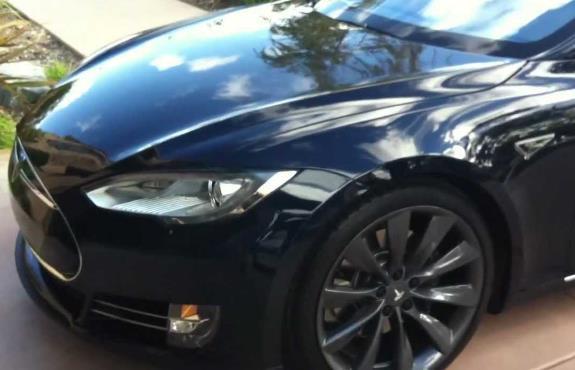 Керамическое покрытие автомобиля: плюсы и минусы