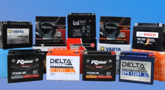 Проверка уровня электролита, выбор и обслуживание автомобильного аккумулятора